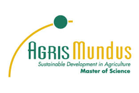 European Double-Degree AgrisMundus